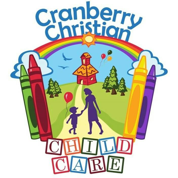 Cranberry Christian Child Care