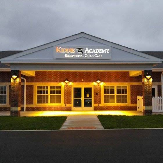 Kiddie Academy of Cranberry Township