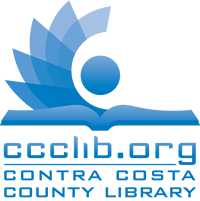 Contra Costa County Library - Antioch