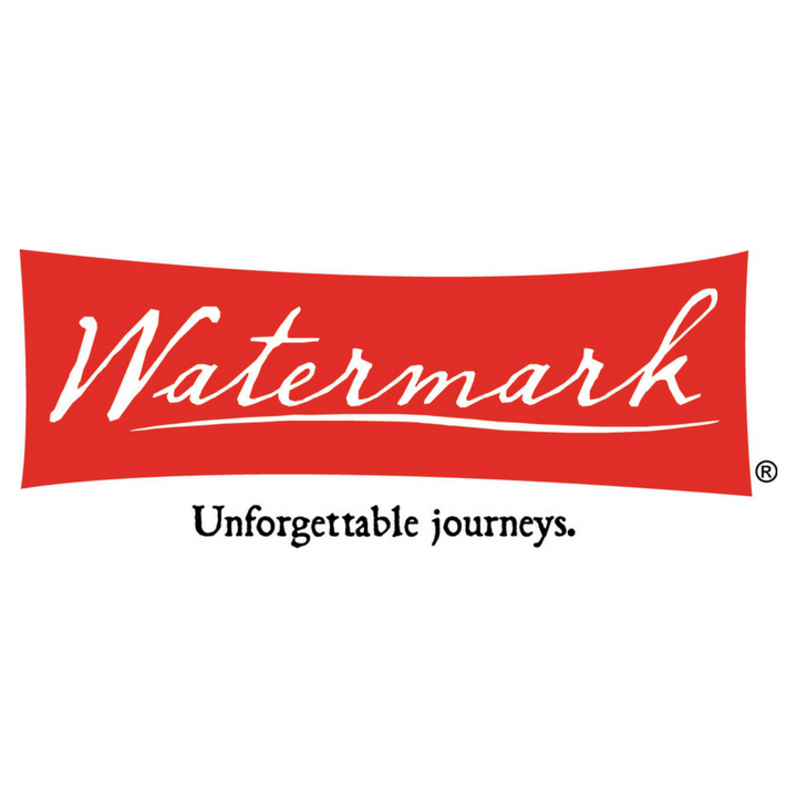 Watermark Tours Charters Cruises