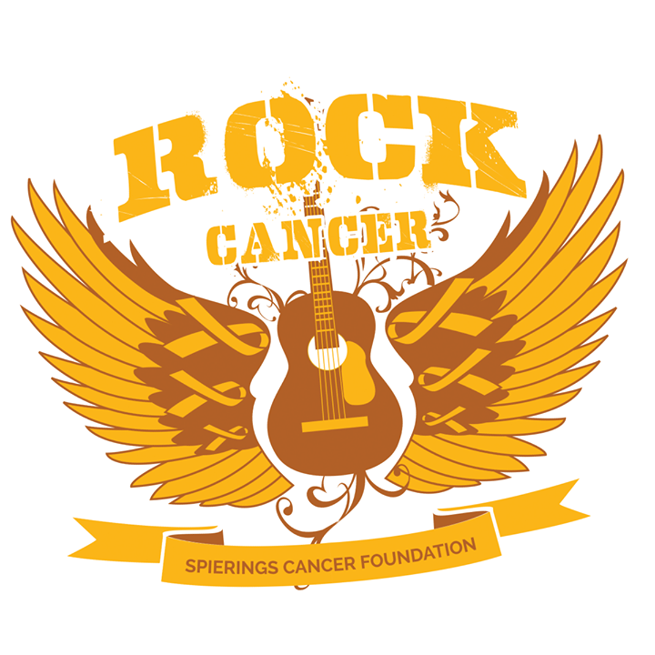 Fox Valley, WI Hulafrog | Rock Cancer presented by the