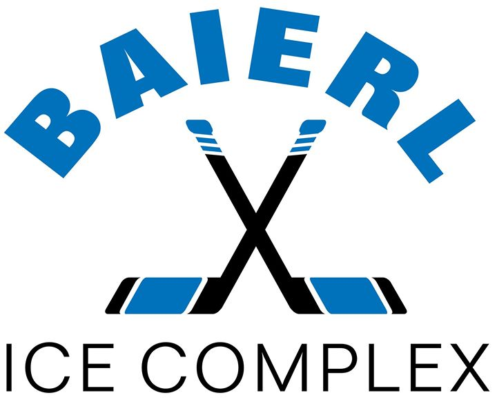 Baierl Ice Complex