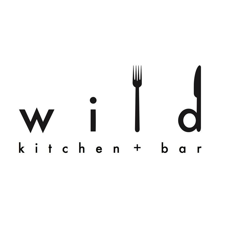 Wild Kitchen & Bar