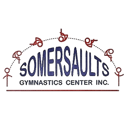 Things to do in Cedar Rapids, IA: Summer Open Gym Ages 5-18
