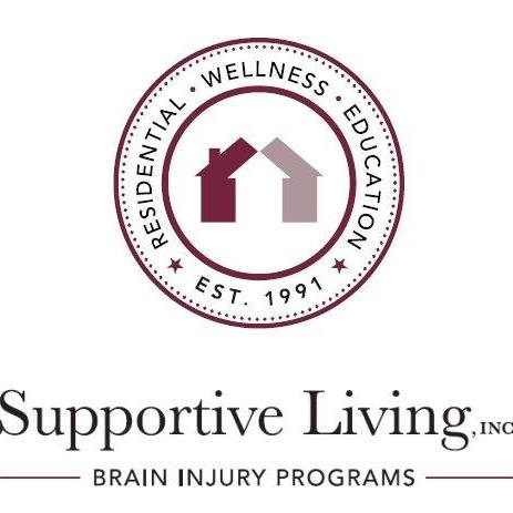 Supportive Living, Inc.