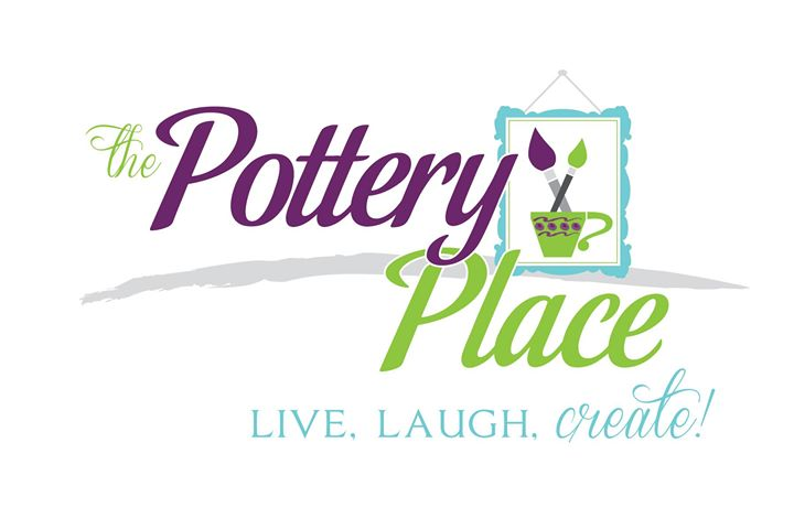 The Pottery Place