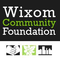 Champion Philanthropy in the Wixom Community