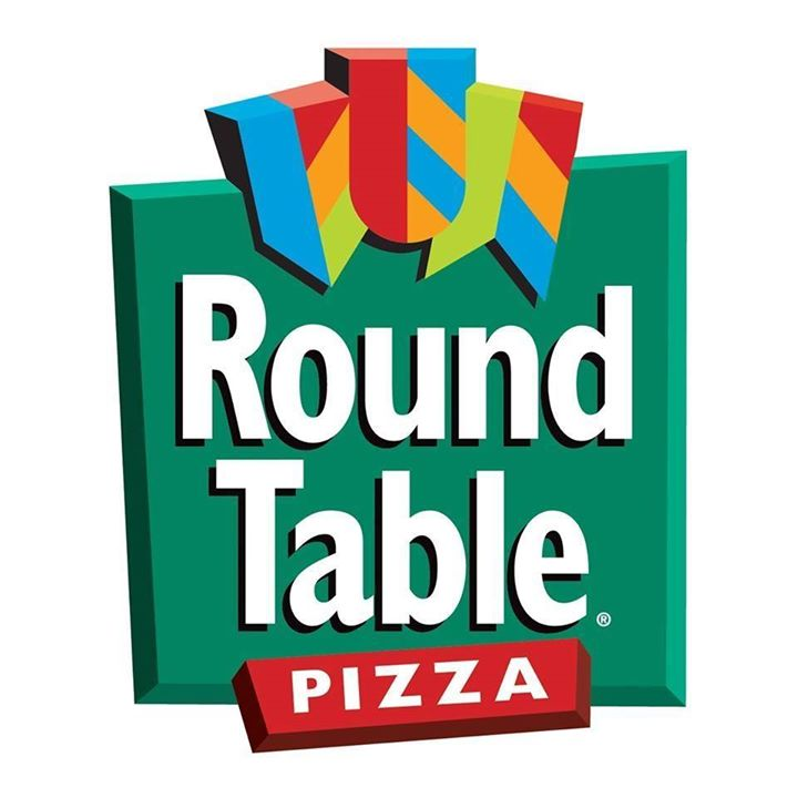 Round Table Oakley Hulafrog, Round Table Antioch Ca
