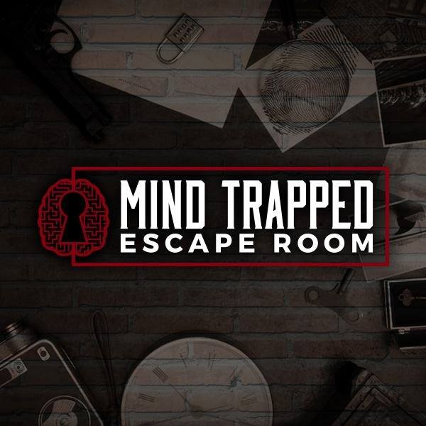 Mind Trapped Escape Room LLC