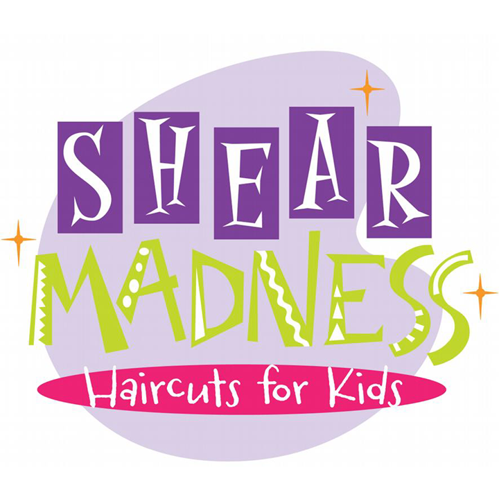 San Antonio Northwest Tx Hulafrog Shear Madness Haircut For Kids