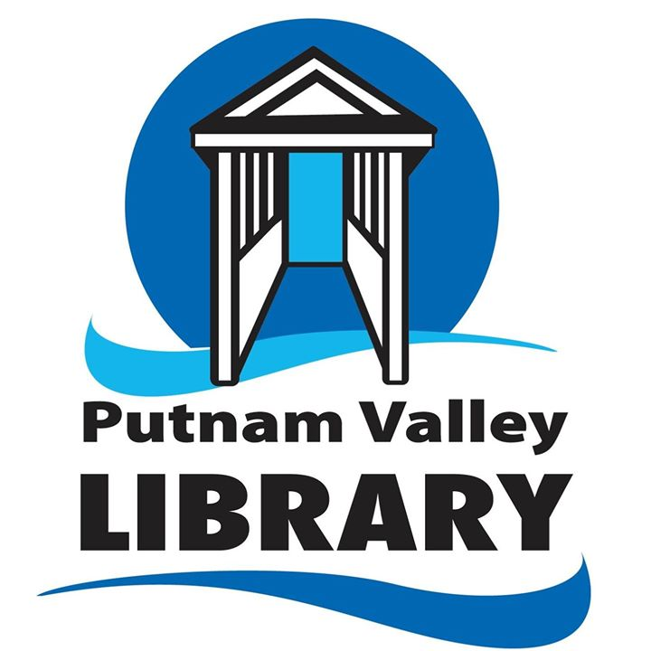 Putnam Valley Library