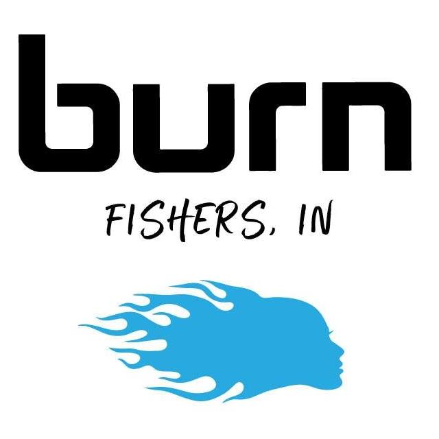 Burn Boot Camp - Fishers, IN: