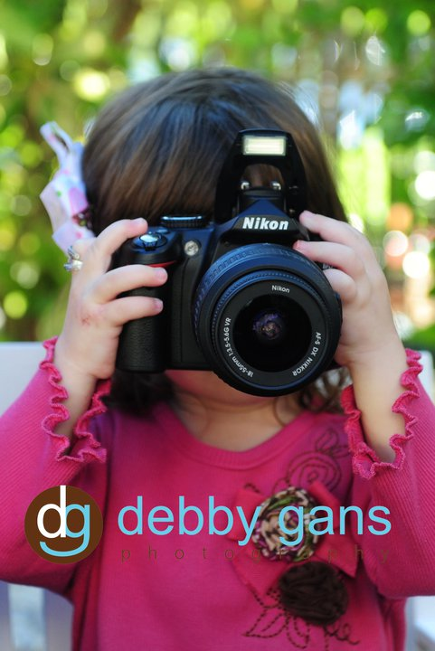 Debby Gans Photography