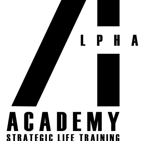 Alpha Academy Columbia Maryland: Academic & Fitness Camp