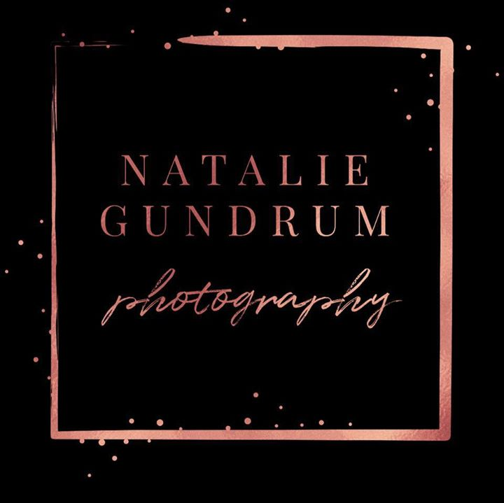 Natalie Gundrum Photography