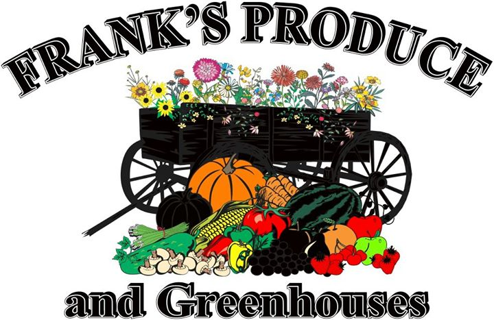 Frank's Produce and Greenhouse