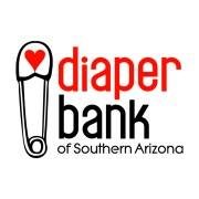 Providing diapers to children and adults