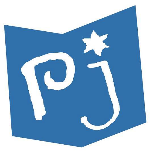 PJ Library of Greater New Haven