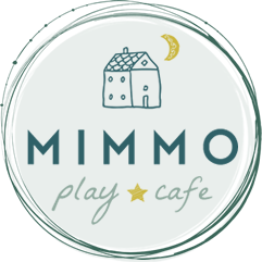 MIMMO Play Cafe: Art & Play