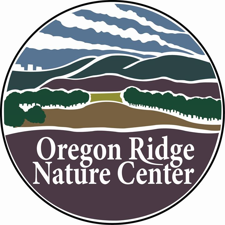 Oregon Ridge Nature Center