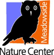 Meadowside Nature Center