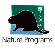 Black Hill Nature Programs