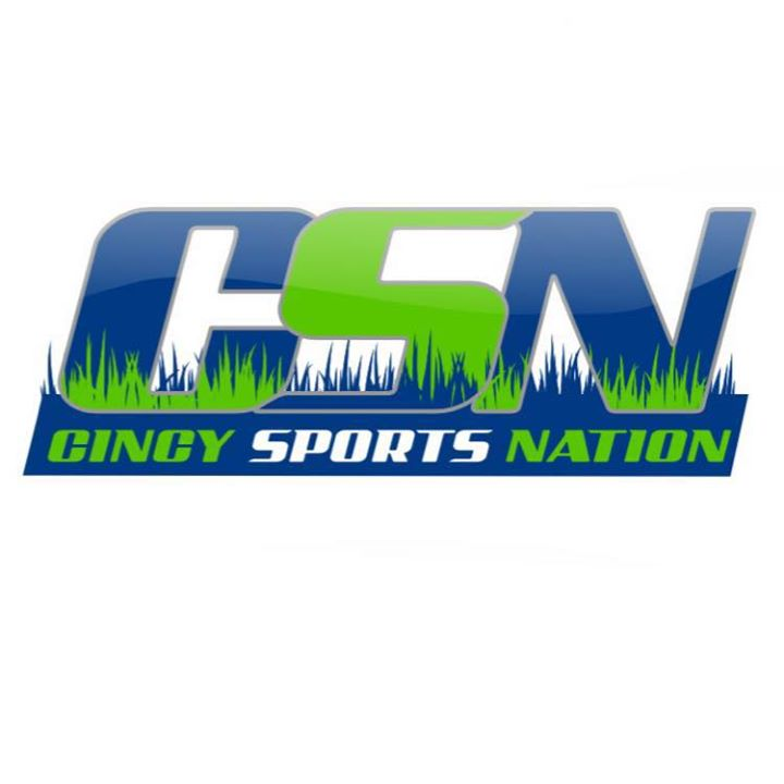 Cincy Sports Nation