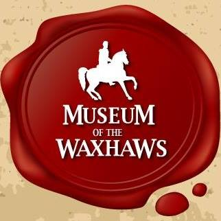 The Museum of the Waxhaws