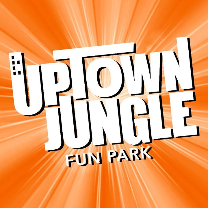 Uptown Jungle Fun Park Peoria
