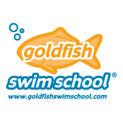 Goldfish Swim School - Anderson