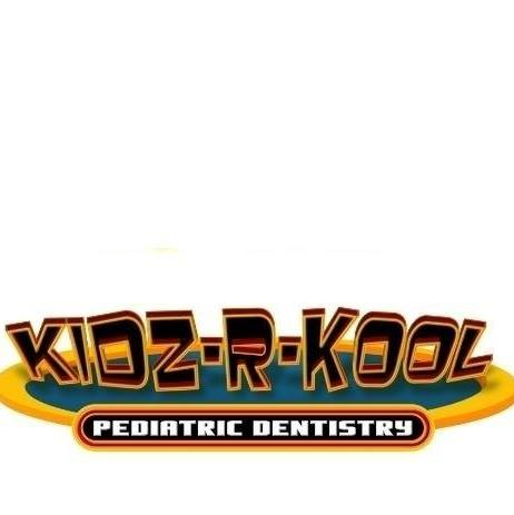 Kidz-R-Kool Pediatric Dentistry