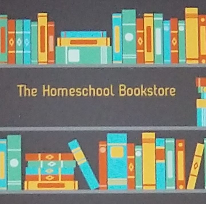 The Homeschool Bookstore