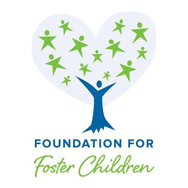 Enhancing the Lives of Kids in Foster Care