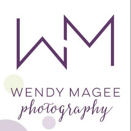 Wendy Magee Photography