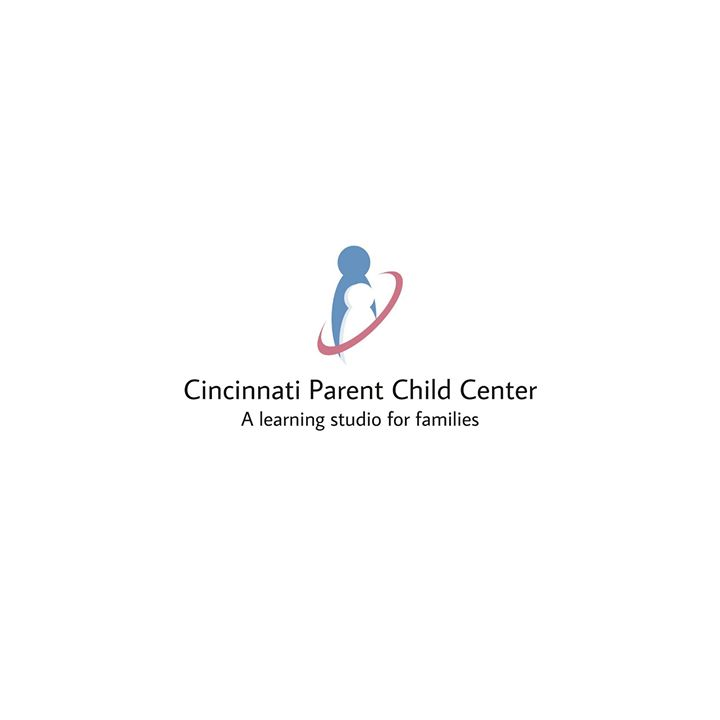 Cincinnati Parent Child Center: Nature Yoga, Cooking Camp, Sewing Camp