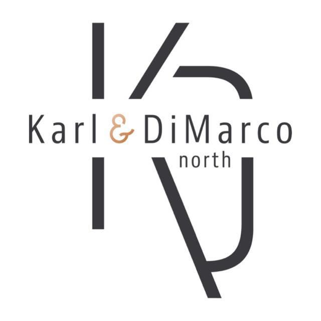 Karl & DiMarco North: Do You Believe in Magic? Dance Camp (ages 3+)
