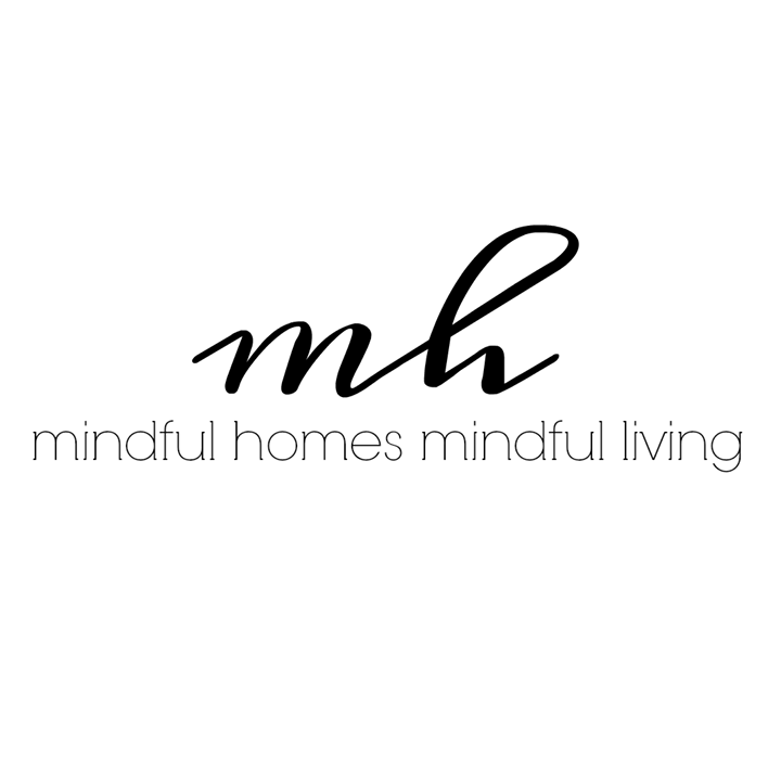 Mindful Homes Mindful Living