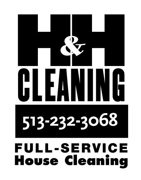 H & H Cleaning Service