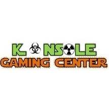 Konsole Gaming Center