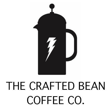 The Crafted Bean- Lansing