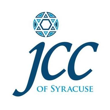 Jewish Community Center of Syracuse
