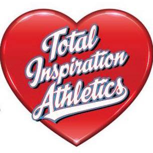 Total Inspiration Athletics