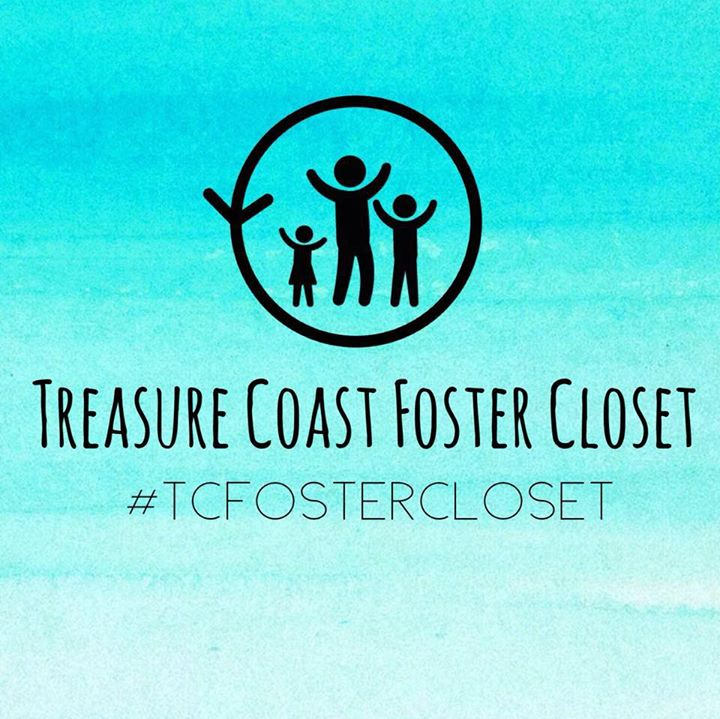 Treasure Coast Foster Closet, Inc