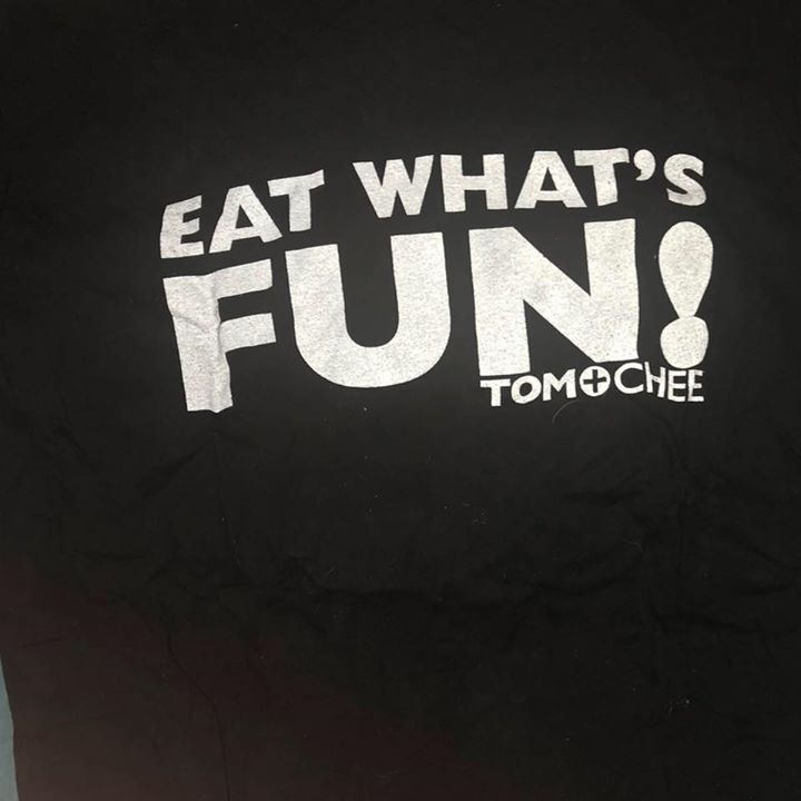 Tom+Chee West Chester- Union Town Centre: Tom + Chee - West Chester Location ONLY