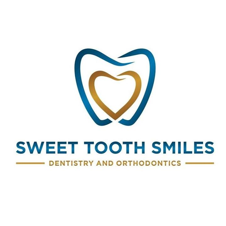 Sweet Tooth Smiles: Dentistry and Orthodontics
