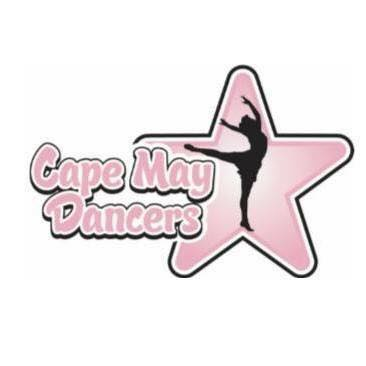 Cape May Dancers