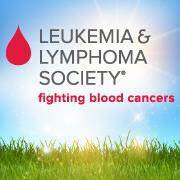 The Leukemia & Lymphoma Society, Tri-State Chapter