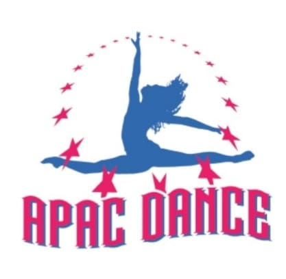 APAC Dance RI Inc.