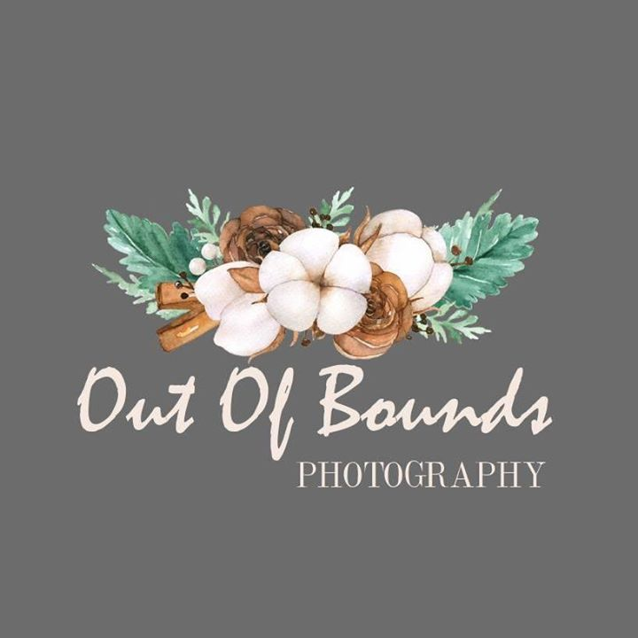 Out Of Bounds Photography LLC