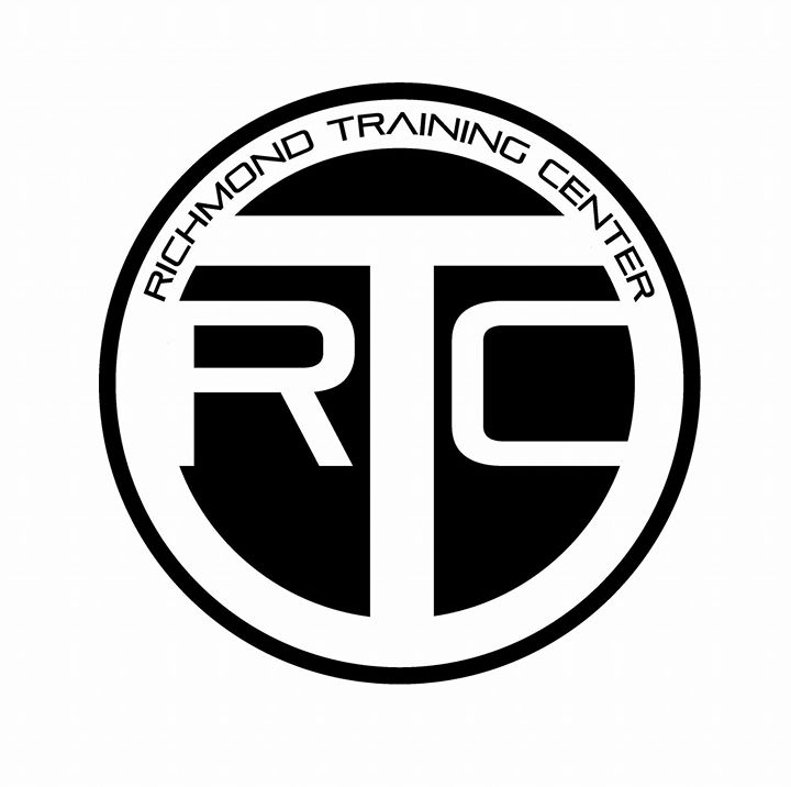 Richmond Training Center